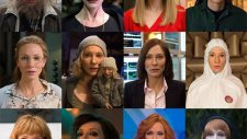 Cate Blanchett ve 13 Farklı Rolüyle Manifesto Filmi Fragmanı