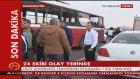 Diyarbakır'da Bombalı Terör Saldırısı