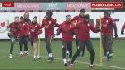 Galatasaray, Elazığ'a Otobüsle Gitmek Zorunda Kalabilir