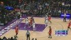 Russell Westbrook'tan Sacramento'da Sezonun 20. Triple-Double'ı! - Sporx