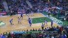 17 Ocak | Nba Performans: Ersan İlyasova'dan Milwaukee Bucks'a 12 Sayı - Sporx