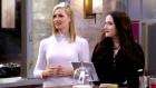 2 Broke Girls 6. Sezon 14. Bölüm Fragmanı