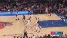 Carmelo Anthony'den Hawks'a Karşı 30 Sayı, 7 Ribaund  - Sporx