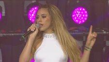 Fifth Harmony - Gonna Get Better  (Canlı Performans - FunPopFun Festival)