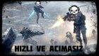 Hızlı Ve Acımasız | Titanfall 2 Multiplayer