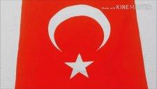 Kahramanların Türk Milletine Mesajı