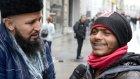 Neden Ulkelerinde Kalıp Savasmıyorlar Sorusuna Suriyelilerden Yanıt