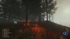 The Forest Büyük Patlama
