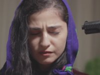 Yönetmen Tarzı Makyaj Videosu