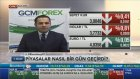17.01.2017 - Bloomberg HT - 3. Seans - GCM Menkul Kıymetler Araştırma Müdürü Dr. Tuğberk Çitilci