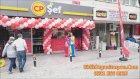 Açılış Organizasyonu İstanbul |0531 256 0920|www.birlikorganizasyon.com - Balon Süsleme -Ses Sistemi