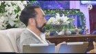 Adnan Oktar Periscope İzleyicilerinin Bir Kısmını Nasıl Yorumladı? - A9 Tv