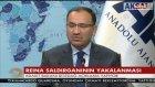 Bakan Bozdağ: Saldırgan Üzerinden Önemli Delillere Ulaşılacak