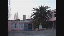 Heybeliada İlköğretim Okul Zil Sesi - 90'lar