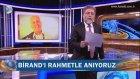 Kanal D Haber Mehmet Ali Birand'ı Unutmadı