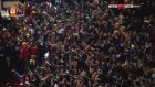 Lukas Podolski'nin Elazığspor'a attığı şık gol