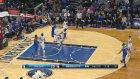 NBA'de haftanın en iyi 10 savunması
