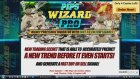 Pips Wizard Pro By Karl Dittmann Review