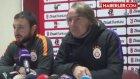 Riekerink: Podolski'nin Transfer Dedikoduları Şubat'a Kadar Devam Eder