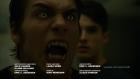 Teen Wolf 6. Sezon 9. Bölüm Fragmanı