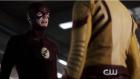 The Flash 3. Sezon 10. Bölüm 3. Fragmanı