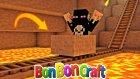 Yer Altı Tüneli | Bonboncraft Türkçe | Bölüm 20