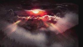 Yüksel Özkasap - Bad-ı Sabah Selam Söyle