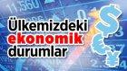 2017 Ekonomik Durumlar ve Motosiklet Sektörü Üzerine