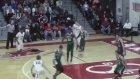 Basketbolu İzlemeye Değer Kılan Efsane Hareket