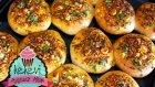 Biberli Ekmek Tarifi / Ayşenur Altan Yemek Tarifleri
