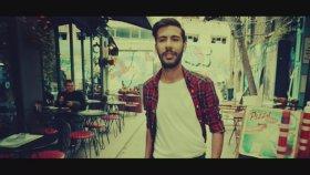 Cenk Taşdemir - Yeter - Teaser