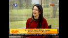 Kanal B Biz Bize 26 02 2016