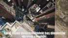 Korkularınla Yüzleş  Akrofobi (Yüksek Yerlerden Korkma)