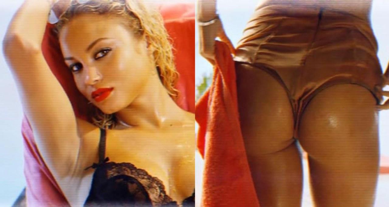 Hacked Pamela Anderson nude (31 photo), Ass, Cleavage, Instagram, braless 2019