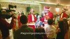 Sünnet Düğünü Organizasyonu - 0531 256 0920 - Alagozorganizasyon.com - balon süsleme,palyaço