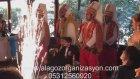 Sünnet Düğünü Organizasyonu - 0531 256 0920 - www.alagozorganizasyon.com Süsleme-Balon-Palyaço