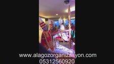 Sünnet Düğünü Organizasyonu - Balon Süsleme - Palyaço - Mehter Ekibi - 0531 256 0920