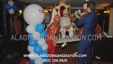 Sünnet Düğünü Organizasyonu iSTANBUL 0531 256 0920 Sünnet Organizasyonu AlagozOrganizasyon.Com