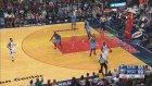 19 Ocak | NBA'de gecenin Türkçe özeti! Westbrook vs. Durant!