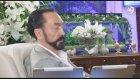Adnan Oktar Tebliğe Neden Mimar Sinan Üniversitesinde Başladı? Hangi Engellerle Karşılaştı?