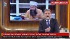 Cübbeli'den Ahmet Hakan'a Yanıt Evlen Abazan Kalma