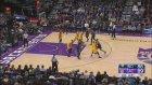 Demarcus Cousins'dan Pacers'a Karşı Triple-Double!  - Sporx