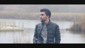 Erhan Özdemir - Zamansız