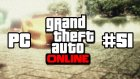 GTA Online #51 (w/ Clavinova)