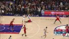 NBA'de gecenin en iyi 10 hareketi (19 Ocak 2017)