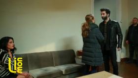Poyraz Karayel - 76.Bölüm Kamera Arkası 18.01.2017