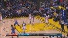 Russell Westbrook'tan Warriors'a Karşı Triple-Double Performansı!  - Sporx