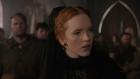 Salem 3. Sezon 10. Bölüm Fragmanı