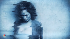 Shades of Blue  2. Sezon 2. Tanıtım Fragmanı