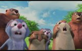 The Nut Job 2 (2017) Fragman